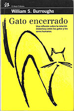 gato_encerrado_portada