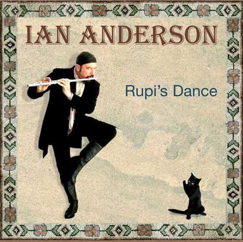 rupis-dance-med