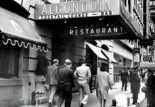 Algonquin_2