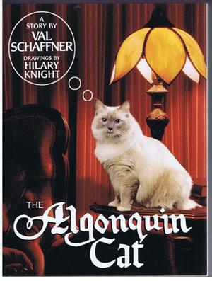 Algonquin_3
