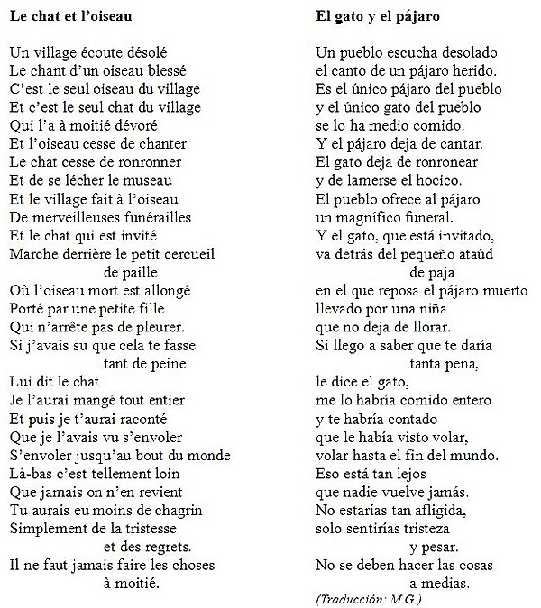 Jacques_Prevert_poema