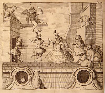Ilustración para la cuarta edición del libro
