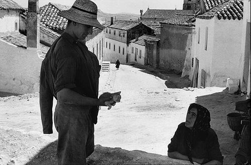 Castilla (1963)