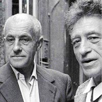 Giacometti_2