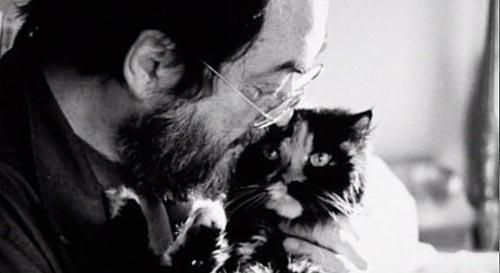 Kubrick_1