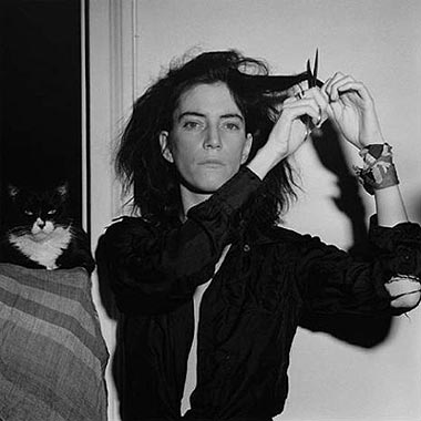Patti_Smith_1