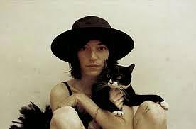 Patti_Smith_2