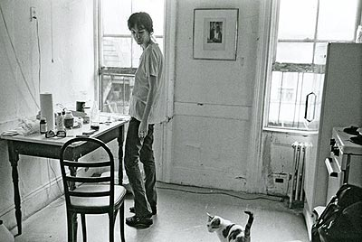 Patti_Smith_4