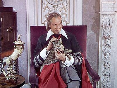 Richelieu_3