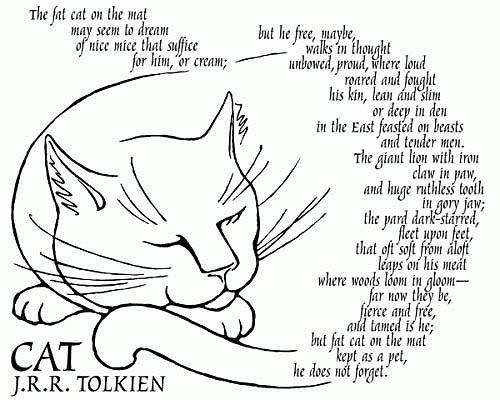 Tolkien_4