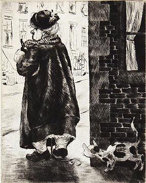 Allure (Encanto) - 1934