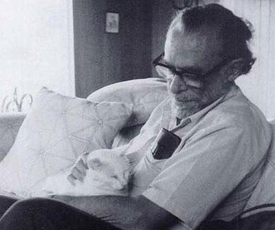 Bukowski_2