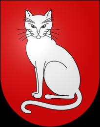Sobrio, condado de Ticino, Suiza