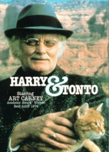 harry_tonto