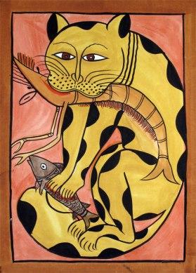 gchitrakar_kalikhatcat1 (2007)