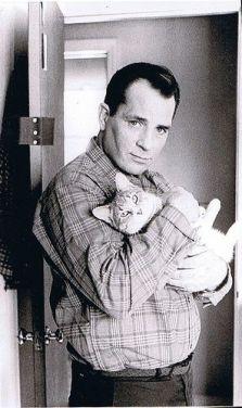 Jack Kerouac-2