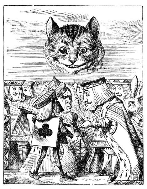 ilustracion-de-john-tenniel