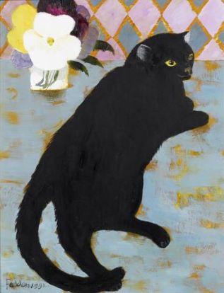 Lulu (1991)