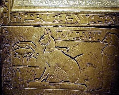 sarcofago-del-gato-tat-mit-del-principe-tutmosis-capitulo-2