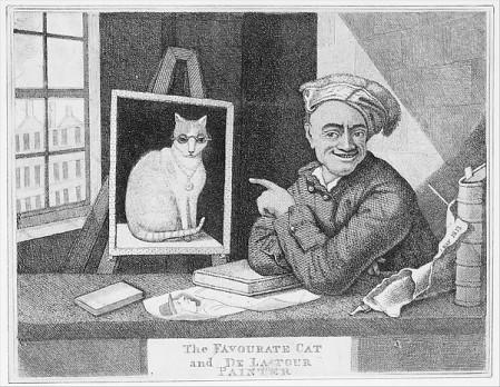 John Kay (1742-1826)