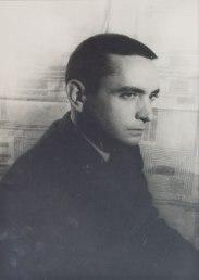 1961, foto de Carl Van Vechten