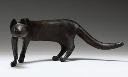 Gato (1956)