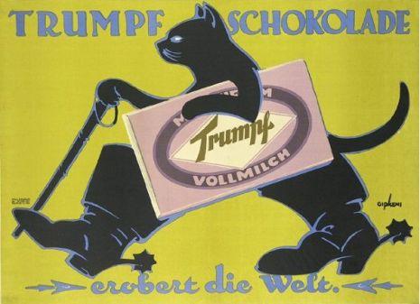 alimentos-chocolate-alemania