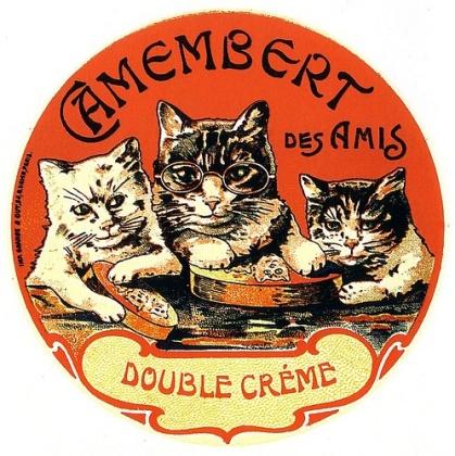 alimentos-queso-camembert-2-francia