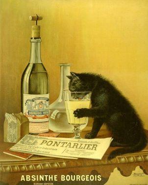 bebidas-alcoholicas-absinta-pontarlier-francia
