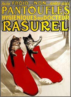 calzado-pantuflas-rasurel-francia