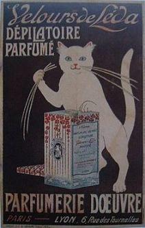 perfumeria-crema-depilatoria-francia
